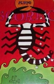 scorp card 2